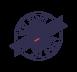WeYou logo
