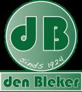 cropped-Den-Bleker_logo-2015.png